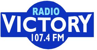 Radio Victory 107.4 Launches